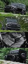 vw schwimmwagen found in forest 4018 best land rovers jeeps off road images on pinterest land