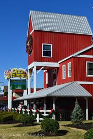 Red Roof Inn Hendersonville Tn by 99 Best Pigeon Forge Tn Attractions Images On Pinterest Pigeon