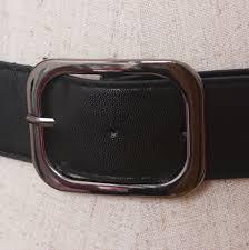 designer belts designer belts new pu leather belt ruffles shoulder straps