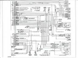 2002 acura tl radio wiring diagram acura wiring diagram schematic