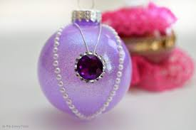 disney channel princess inspired ornaments as the