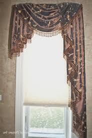 valances for living rooms living room living room valances luxury curtain waverly window