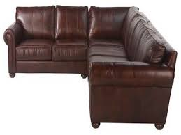 Leather Sectional Sofa Clearance Ethan Allen Leather Couches Does Ethan Allen Clearance Single