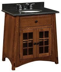 mccoy bathroom vanity craftsman bathroom vanities and sink