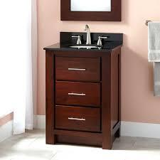 bathroom vanities clearance u2013 chuckscorner
