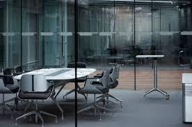 luxury office furniture 29 jpg 2500 1651 projects