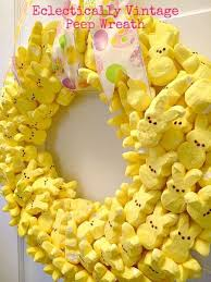Easter Food Decorating Craft Ideas by 520 Best Easter Crafts Images On Pinterest Easter Crafts Easter