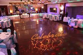 impressive bridal shower venues nyc 99 wedding ideas of baby in