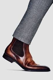 first avenue dress boots leather sole men u0027s dress boots by allen