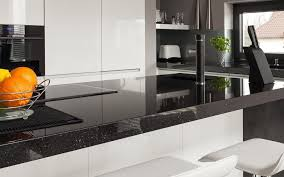 granite countertop laminate sheets for kitchen worktops