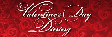 valentines specials s day dining at atlantis