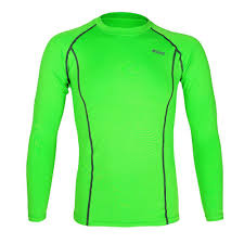 mens fluorescent cycling jacket arsuxeo m xxl reflective cycling jacket men sports breathable