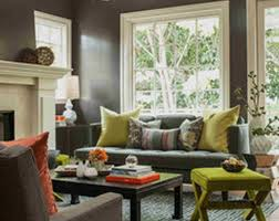Transitional Style House - decor examining transitional style architecture for your lovely