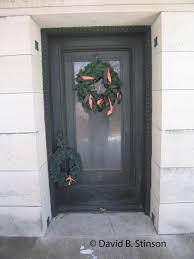 Lill Overhead Doors Maryland David B Stinson Author
