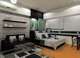 mens bedroom ideas ikea light brown oak wood platform bed brown