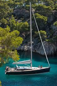 best 25 sailboats ideas on sailing boat sailing and