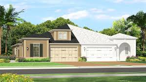 quick move in homes tampa fl new homes from calatlantic