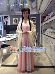 halloween dance costumes chinese ming dynasty costumes dresses online designer halloween