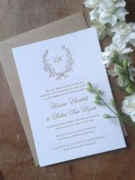 cheap wedding invitation sets best 25 cheap wedding invitations ideas on budget