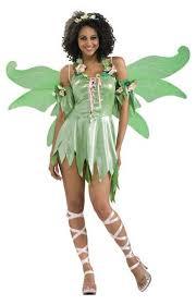 Halloween Fairy Costume 42 Costume Halloween Challenge Images