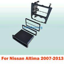 nissan altima 2013 kuwait online buy wholesale black nissan altima from china black nissan