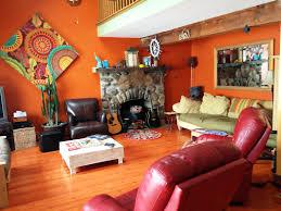 home design inspiration for living room southwest decorating ideas