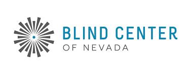 Las Vegas Blind Center Power 88 The People U0027s Station Las Vegas Nevada