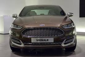 ford fusion forum uk fusion mondeo with honeycomb grille fordfusionclub com