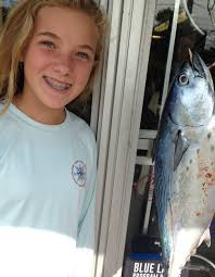 fishing reports u2014 osterville anglers club
