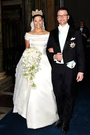 royal wedding dresses meghan markle take note gorgeous royal wedding dresses from