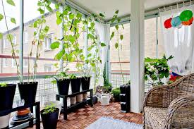 indoor garden u2013 the interior directory interior design ideas
