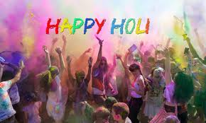 holi wallpapers and images 2016 free download holi wallpapers