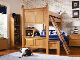 Childrens Bunk Beds IKEA  Home  Decor IKEA Best IKEA Childrens - Ikea kid bunk bed