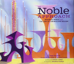home theater design ebook download the noble approach maurice noble and the zen of animation design