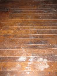 how to varnish a wooden floor wood finishes direct