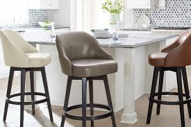 office kitchen furniture furniture for the bedroom kitchen living room and home office