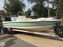 2017 triton 260 lts pro spring texas boats com