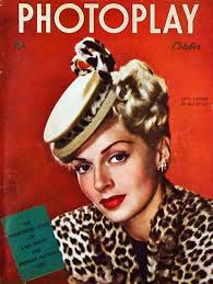 lana turner hair styles my client eric root celebrity hairdresser to the stars