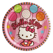 hello party supplies 119 best hello birthday party images on hello