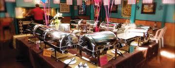 Sunday Brunch Buffet Los Angeles by Sunday Brunch Los Toros Mexican Restaurant