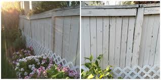 weekly chatter mending fences wendy nielsen