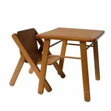 bureau enfant mickey bureaux et tables la marelle mobilier et décoration vintage pour