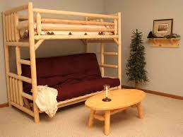 Couch That Converts To Bunk Bed Simple Bunk Bed Couch U2014 Mygreenatl Bunk Beds Convert Bunk Bed Couch