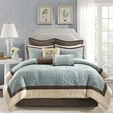 Madison Park Laurel Comforter Madison Park Comforter Sets For Less Overstock Com