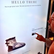 ugg sale netherlands ugg australia closed shoe stores 1746g international dr