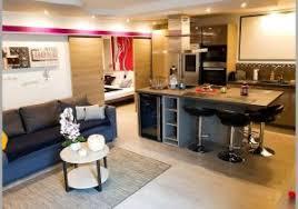 chambre a louer strasbourg chambre à louer strasbourg 991098 studio design dans hyper centre