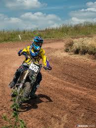 action motocross yarley motocross track day kieron marr web designer u0026 developer