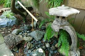 create a pondless fountain jesse garden