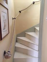 Banister Brackets Handrail The New Fb Series Features Simple Clean Lines A