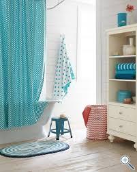 Kids Bathroom Ideas Pinterest Colors 149 Best A Special Bathroom Only For Kids Images On Pinterest
